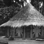 Sounds of Congo