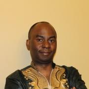 Kulya Nzogu
